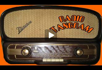 RadioTangram