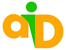 AID logo associazione