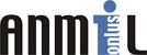 ANMIL logo associazione