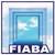 FIABA logo associazione