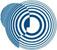 FIADDA logo associazione