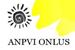 ANPVI logo associazione