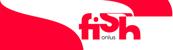 FISH logo associazione