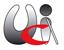 UIC logo associazione
