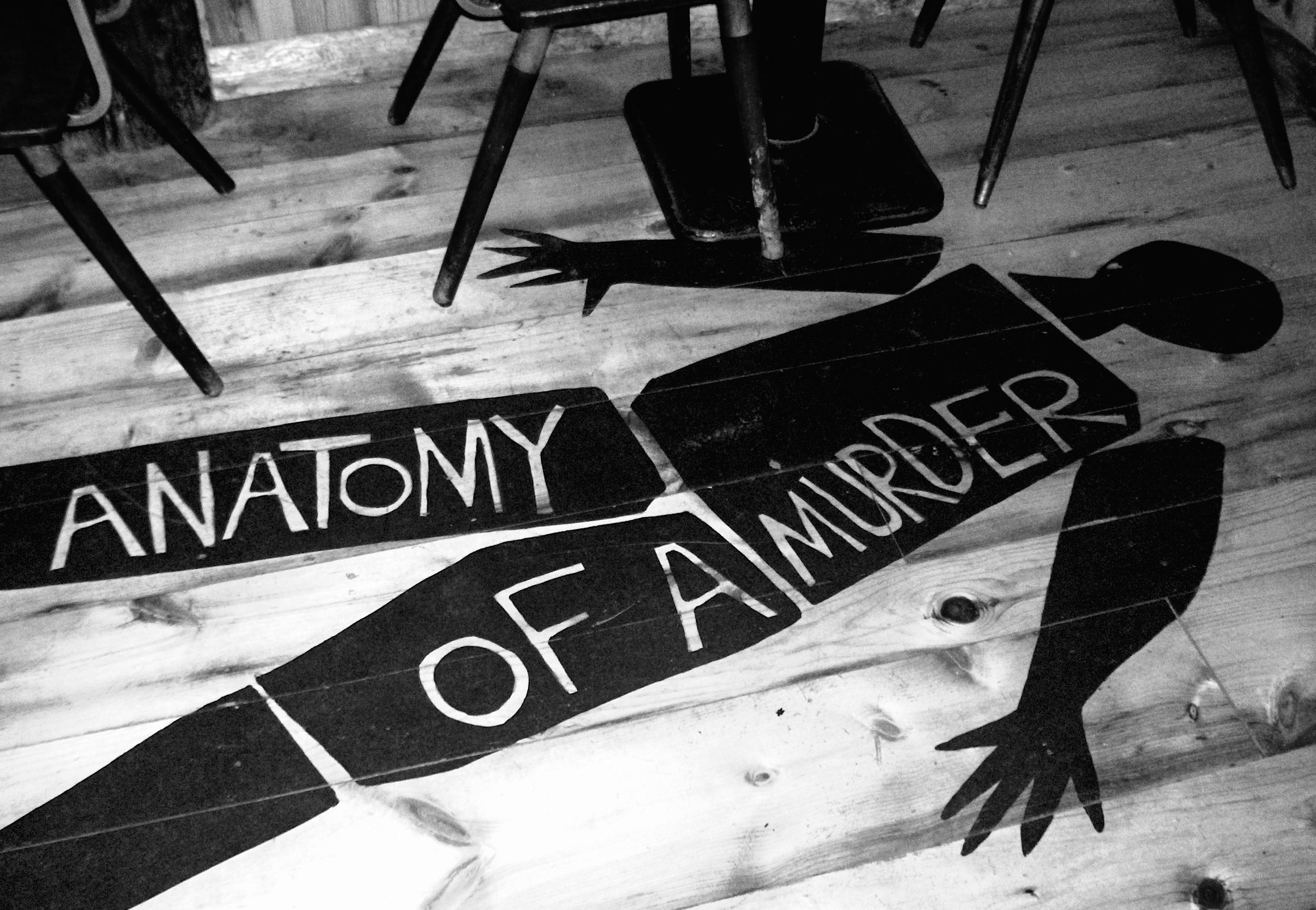Anatomy_of_a_Murder_2