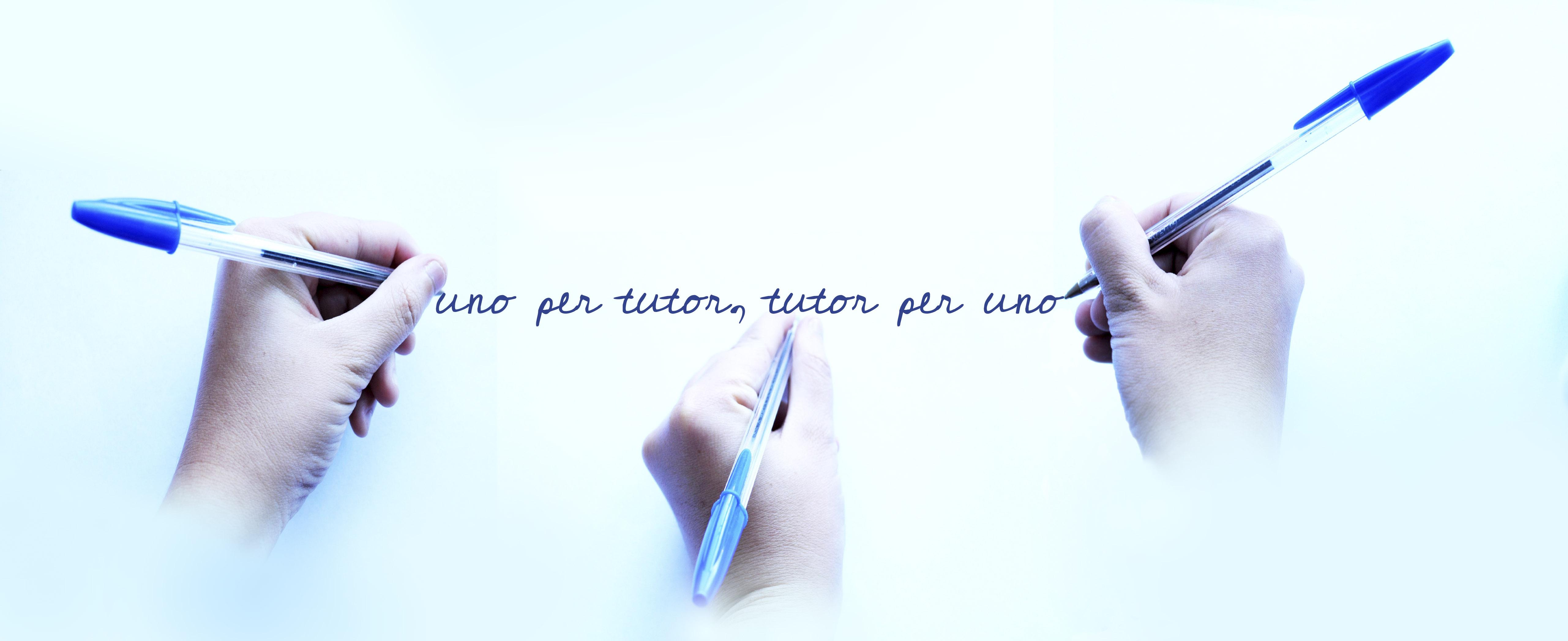 unoxtutor_logo